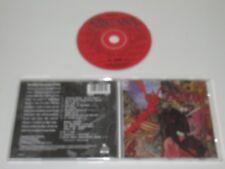 SANTANA/ABRAXAS(COLUMBIA LEGACY COL 489543 2) CD ÁLBUM