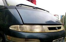 m reg Toyota Previa Estima Emina Breaking Spares Parts Salvage Wheel Nut