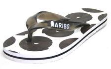 Sandales et chaussures de plage Crocs pour femme pointure 40