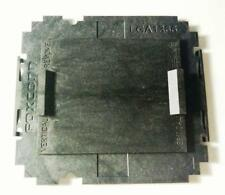CPU Processor Socket Cover Protector for LGA 1366 by Foxconn
