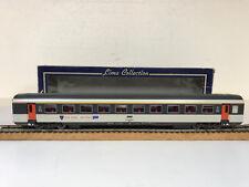 """LIMA 309451 CARROZZA PASSEGGERI di 1^ CLASSE """"CONSEIL REGIONAL"""" SNCF H0"""