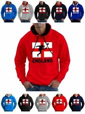 Unbranded Cotton Rugby Hoodies & Sweats for Men