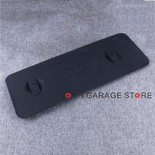 Batterie Abdeckung Batterieabdeckung für 01-08 Audi A4 S4 B6 B7 8E1819422A01C