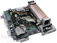 Main Board for IBM 4840- 532, 10N0979 , Non-Audio, 1.2GHz Processor