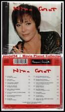 """NINA COROT """"Nina Corot"""" (CD) 1990 NEUF"""