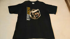 Nickelback - The state  T-Shirt   VERY RARE  VINTAGE  2000