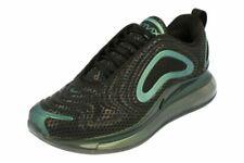 Scarpe da ginnastica da uomo Nike Nike Air Max 720