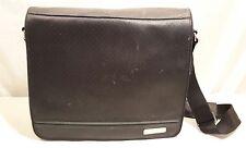 BOSE SoundDock Portable Model Shoulder Bag Travel Case with Strap - Bag Only!