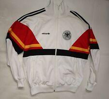 deutschland trainingsjacke | eBay