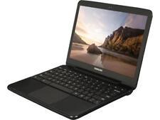 """SAMSUNG XE500C21-AZ2US Chromebook 12.1"""" Chrome OS C-Grade"""