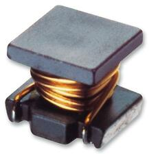 High Frequency Inductors - SMD - CHOKE COIL 33UH 0.9A 20% 12MHZ