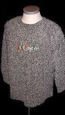 Pullover von Alone ,Longpullover ,Damen ,Gr. XL