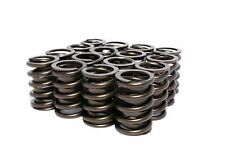 """COMP CAMS 942-16 1.437"""" Outer 1.027"""" Inner Single .515"""" Max Lift Valve Springs"""