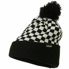 dd23111bf86 100% Cotton Beanie Unisex Hats for sale