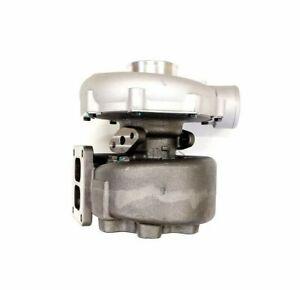 Turbocharger Renault 5000670625 5000681117 5000681269 NEW Mahle + Gasket Kit