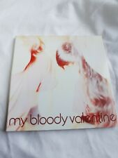 My Bloody Valentine - Isn't Anything [Remastered] (2012)As new