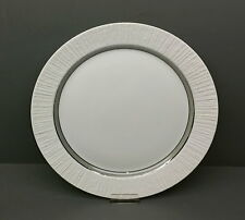Thomas ASSIETTE - Arcta - Platinum - 23,3 cm