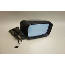 1992-1999 BMW E36 3-Series 2door Right Outside Side Mirror Arctic Silver OEM