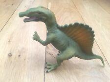 Collecta Dinosaur - Spinosaurus - Excellent Condition
