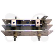 RECTIFICADOR MIG/MAG Máquina soldadora 220A, 100x250mm, Thermo, GAS PROTECTOR