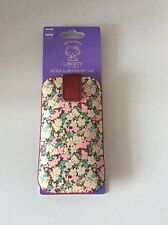 Hello Kitty Liberty Sanrio iPhone 4s / 5 Case - Brand New