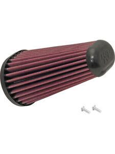K&N Air Filter FOR PORSCHE CAYMAN 981 (E-0666)