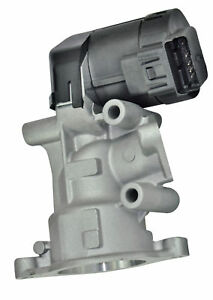 FOR VOLVO C30 C70 S40 S80 V40 V50 V70 MK2 MK3 2.0T 2.0 TDI D 1999-ON EGR VALVE