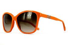 Dolce & Gabbana Sonnenbrille /Sunglasses DG4170PM 702/13 57[]16 140 //329 (15)