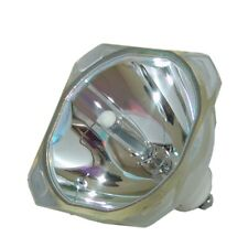 Bare Lamp For Sony KDF50E3000 Projection TV Bulb DLP
