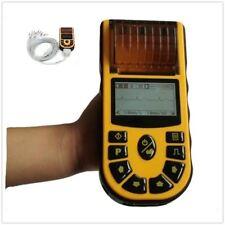 Contec ECG Monitor Electrocardiograph Portable ECG80A With Thermal Printer