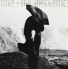 Mike The Mechanics - Living Years