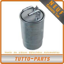 Filtre à Carburant Opel Corsa D 1.3 CDTI - 13230386 93190796 813059 F026402051