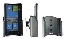 Brodit KFZ Halter 511220 passiv mit Kugelgelenk für HTC HD7