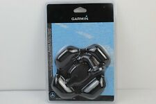 Garmin Portable Friction GPS Mount For Nuvi Series New