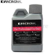 120ml Jumbo Size Acrylic Liquid Professional Tool for Nail Art Powder Kits Set
