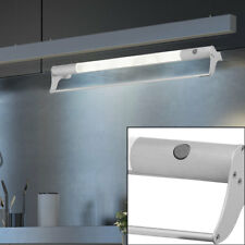 Base light dining room kitchen cabinet lighting spotlight strip ALU lamp