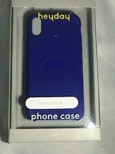 Heyday iPhone X/XS Case