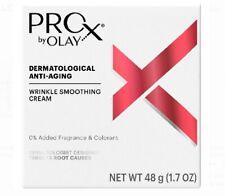 Olay Professional Pro-X Wrinkle Facial Cream, 1.7oz 075609026072T3033