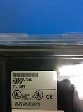 GE Fanuc IC693MDL752E Output Module TTL 32PT NEW NIB