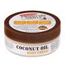 Palmer's Coconut Oil Formula Body Cream,Oil,Lotion-With Vitamin E-Full Range!!