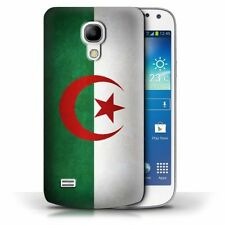 Housses et coques anti-chocs Samsung Galaxy S4 pour téléphone mobile et assistant personnel (PDA) Samsung