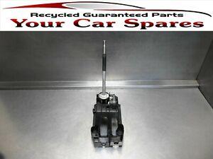 Peugeot 107 Gearstick Lever Linkage 5 Speed Manual 05-12