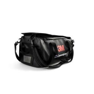 Speedglas G5-01 Carry Bag