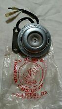 Honda C200 C201 CA200 CL90 CM90 CM91 CT200 CT90 S90 Horn Assy NOS 38100-030-000?