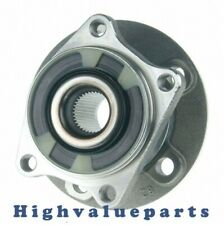 REAR LEFT OR RIGHT WHEEL HUB BEARING FOR VOLVO XC90 2003 04 05 06 07 08-2014 AWD