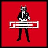 Seeed von Seeed | CD | Zustand gut