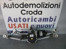 Motorino tergicristallo FIAT 500 L 51989288