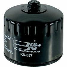 K&N FILTRO OLIO CAN-AM BOMBARDIER kn557