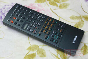 100% New original remote  RAV221 For YAMAHA RX-V3000  RX-V3000GL RX-V3000RDS