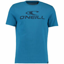 Magliette da uomo blu marca O ' Neill Taglia XXL